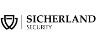 Sicherland Security